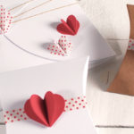 5 gift ideas for Valentine's Day