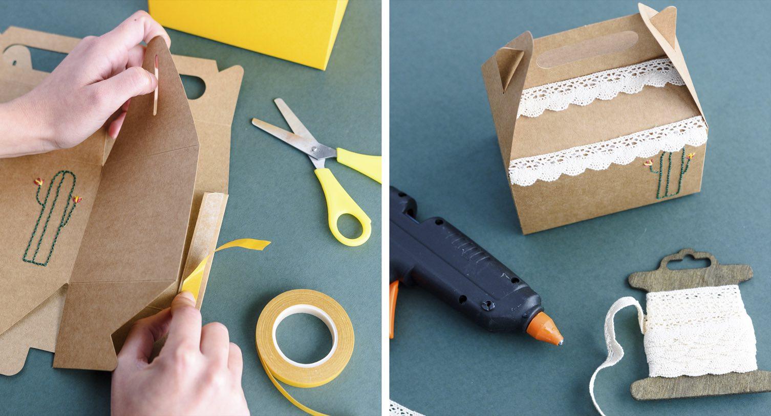 Sewing box 3