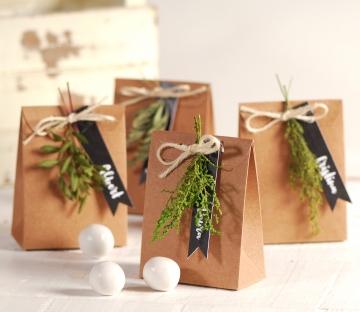 orginal gift box