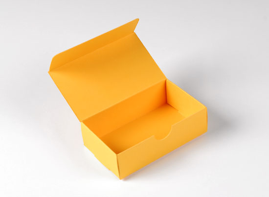 Business card box reheart Image collections
